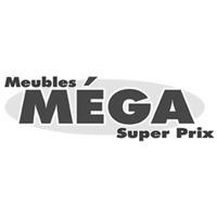 Meubles-Mega-en-ligne.jpg