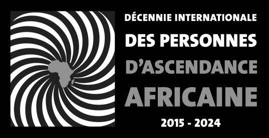 _Décennie-intl-ascendance-africaine_FR-BW.jpg