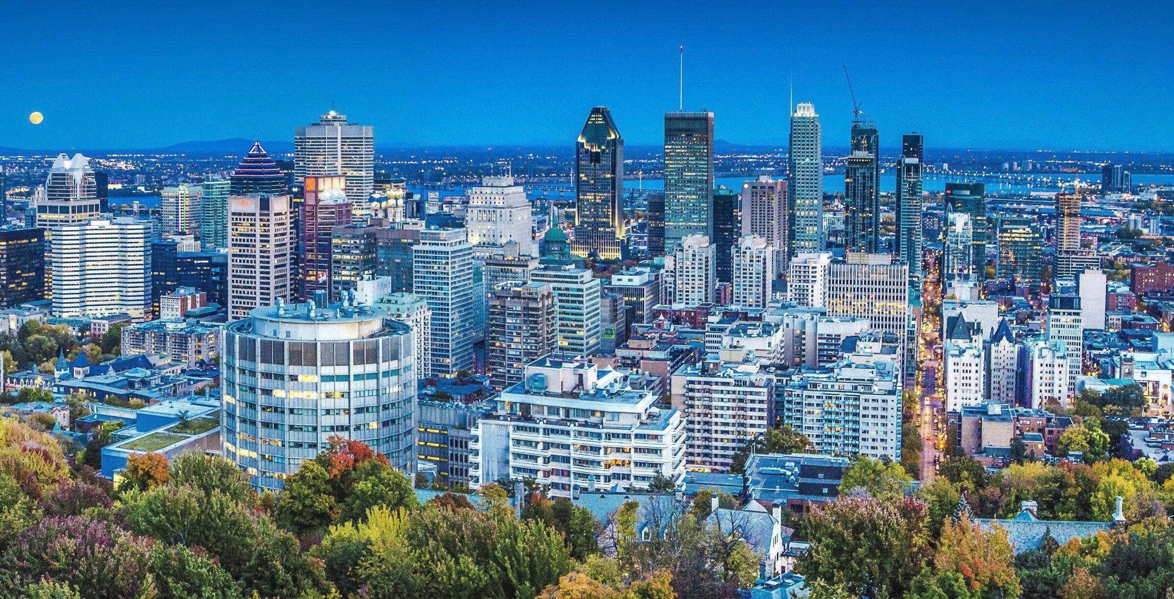 Montreal-Skyline.jpg
