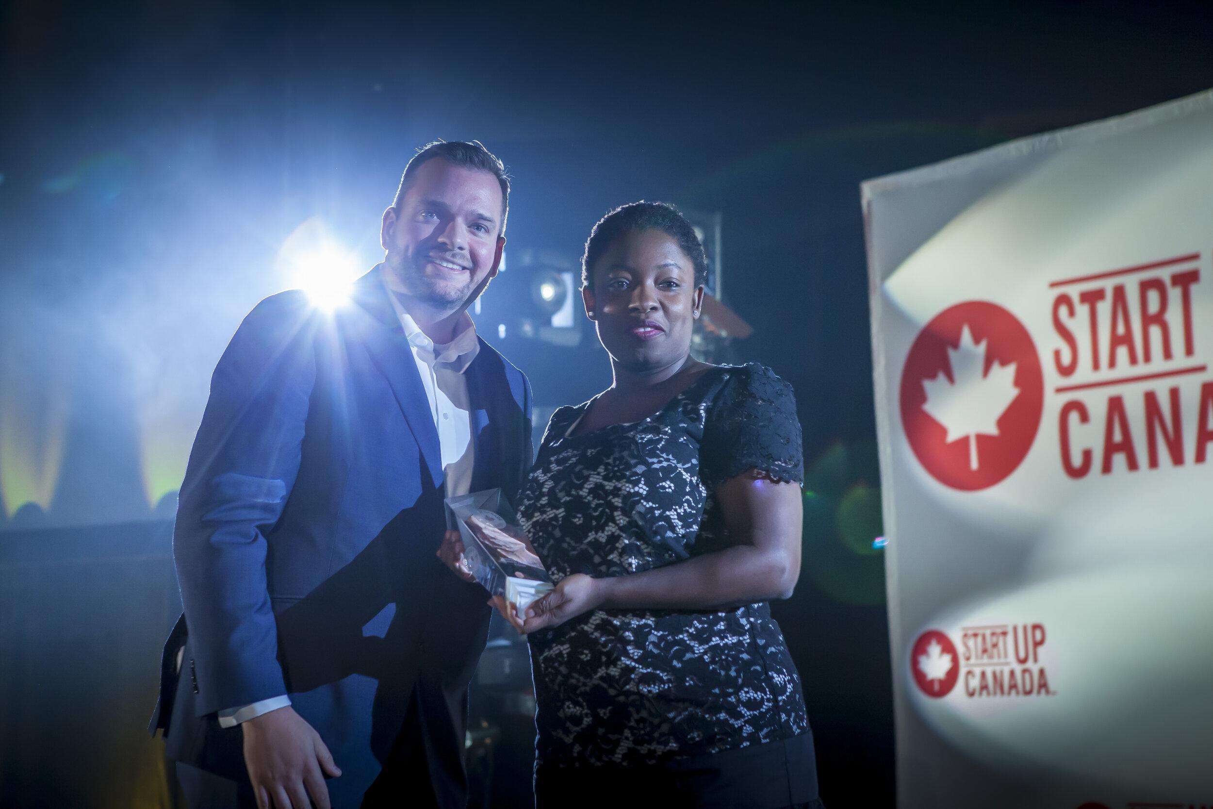 StartuCanada Award IBEF national.jpg