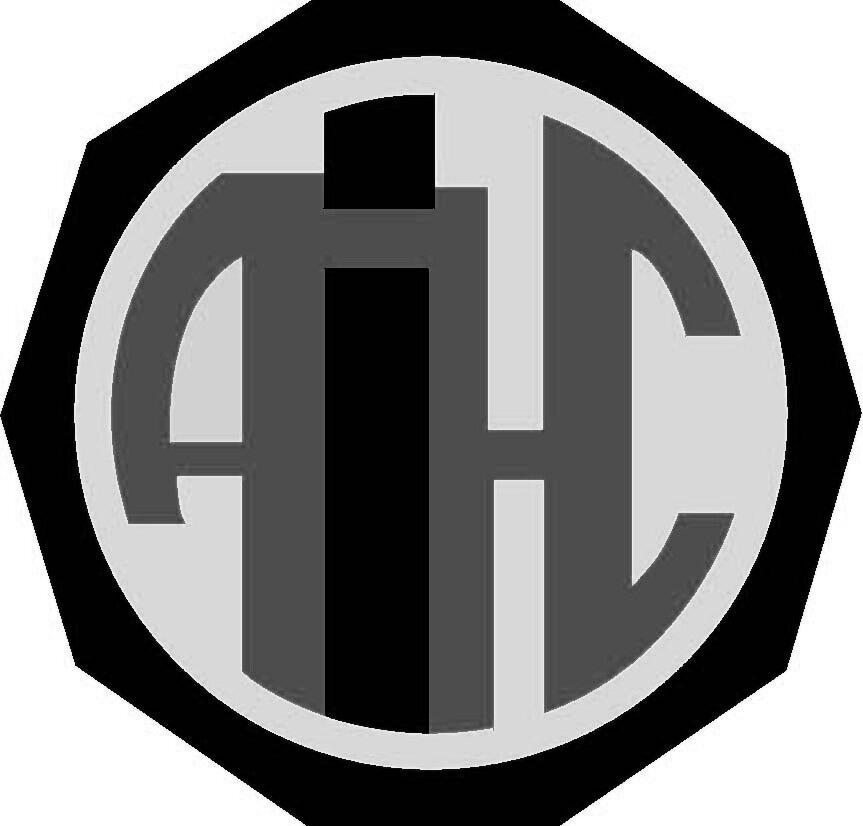 Logo AIHC[1].jpg