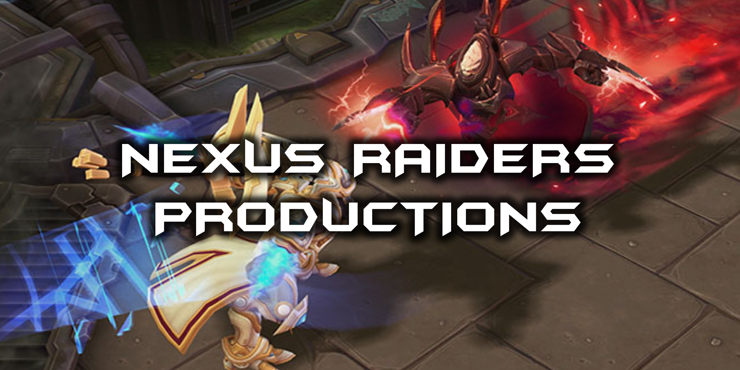 nexus raiders productions.png
