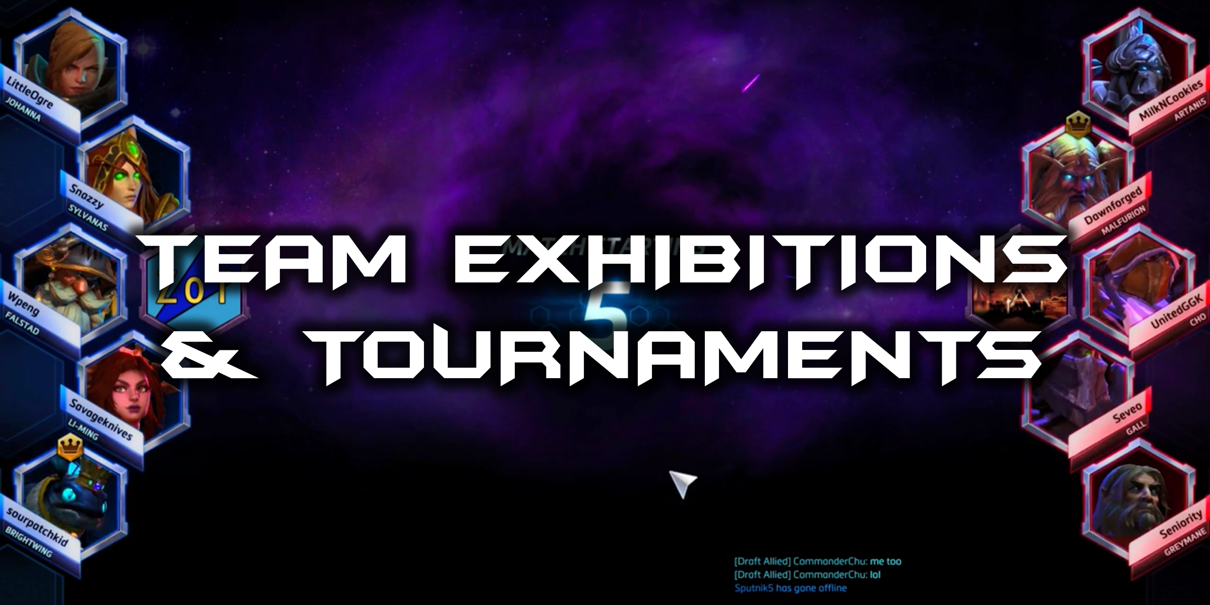team exhibitions & tournaments.png