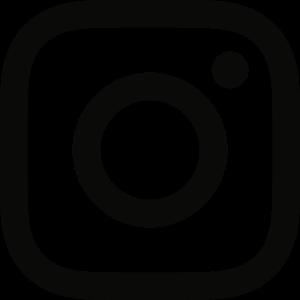instagram-logo-A807AD378B-seeklogo.com.png
