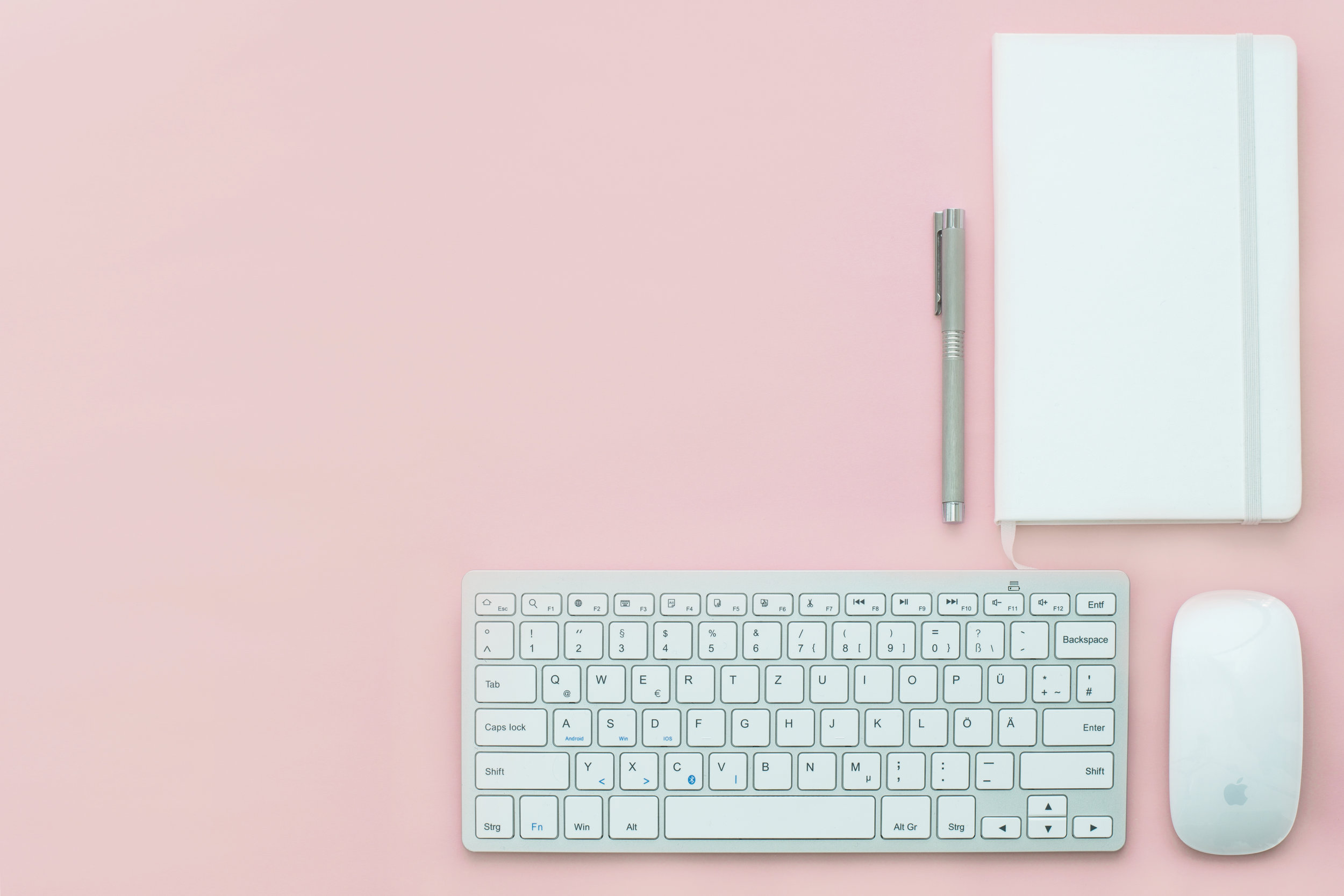 Freelance Writer - 2014—present
