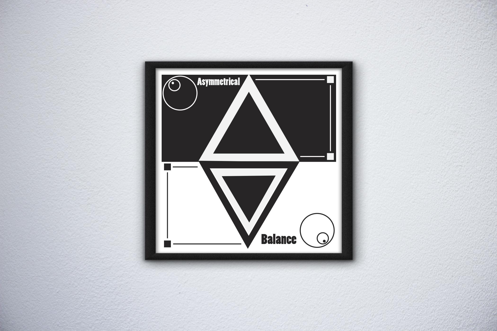 plate3.jpg