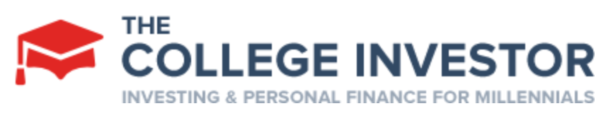 How to Start Investing After College for 22 - 29 Year Olds -
