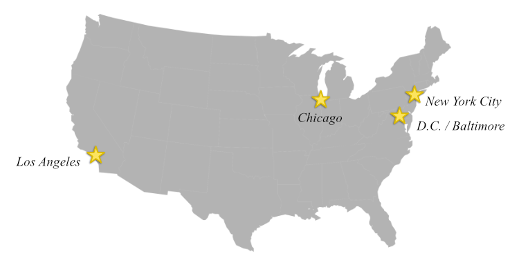 Tour Map Graphic.png