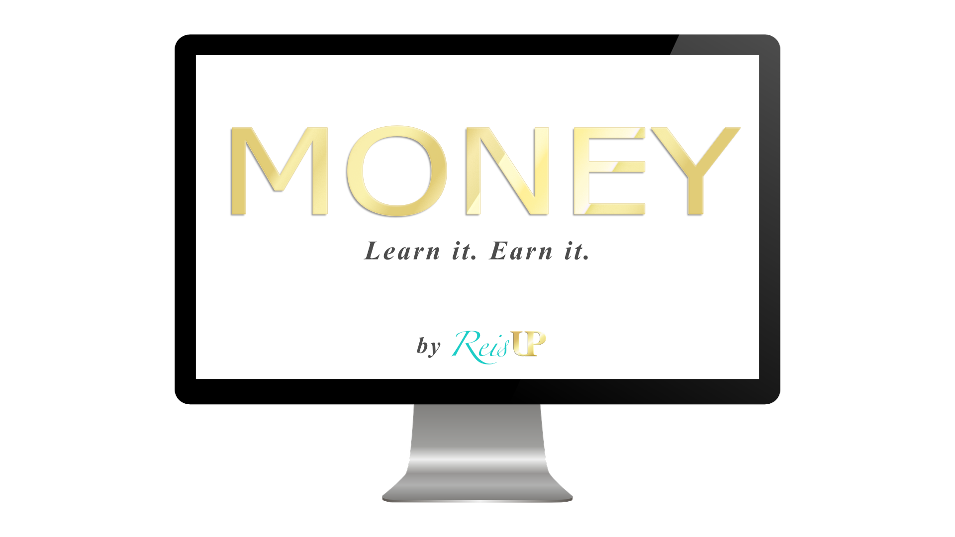 ReisUP MONEY 101 Online Courses desktop view.png