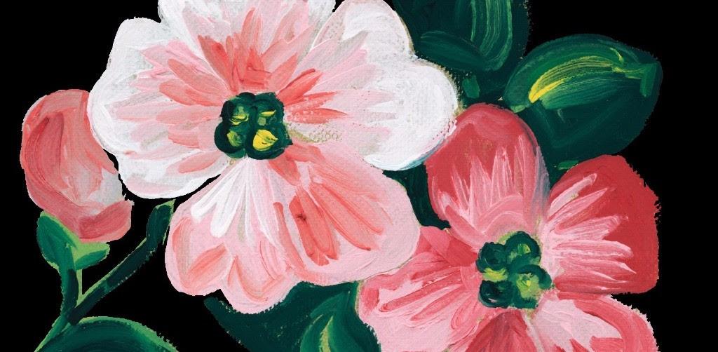 Gucci Flower Wallpaper.jpg