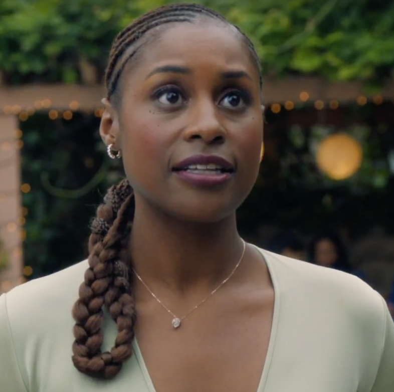 issa rae - 2.png