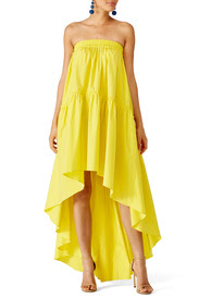 clothing by the click - Rent the Runway.jpg