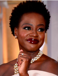 ViolaaDavis_COLOUR