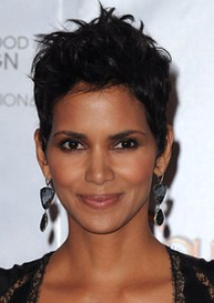 HalleBerry_COLOUR