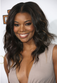 GabrielleUnion_COLOUR
