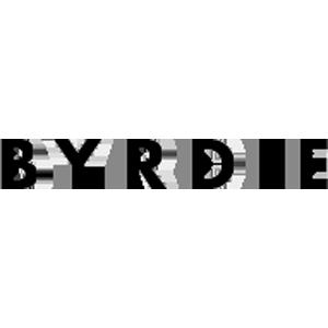 byrdie 300.png
