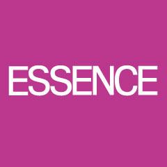 essence small.jpg