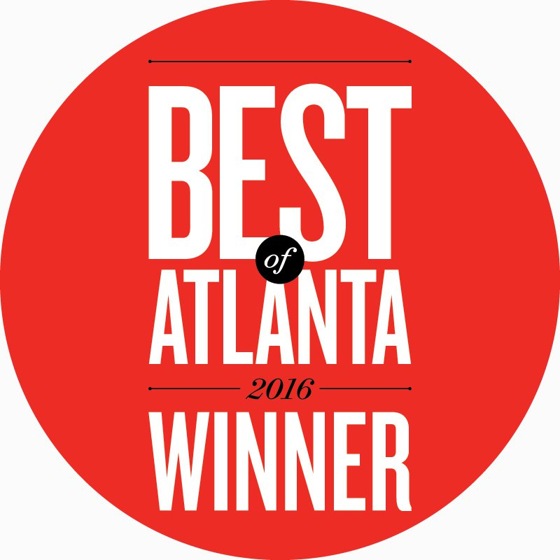 bestofatlanta_button-2016.jpg