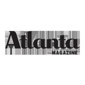 atlanta-magazine-logo-2.png