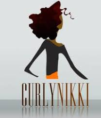 curly nikki logo.jpeg