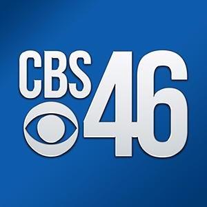 cbs 46 logo.jpg