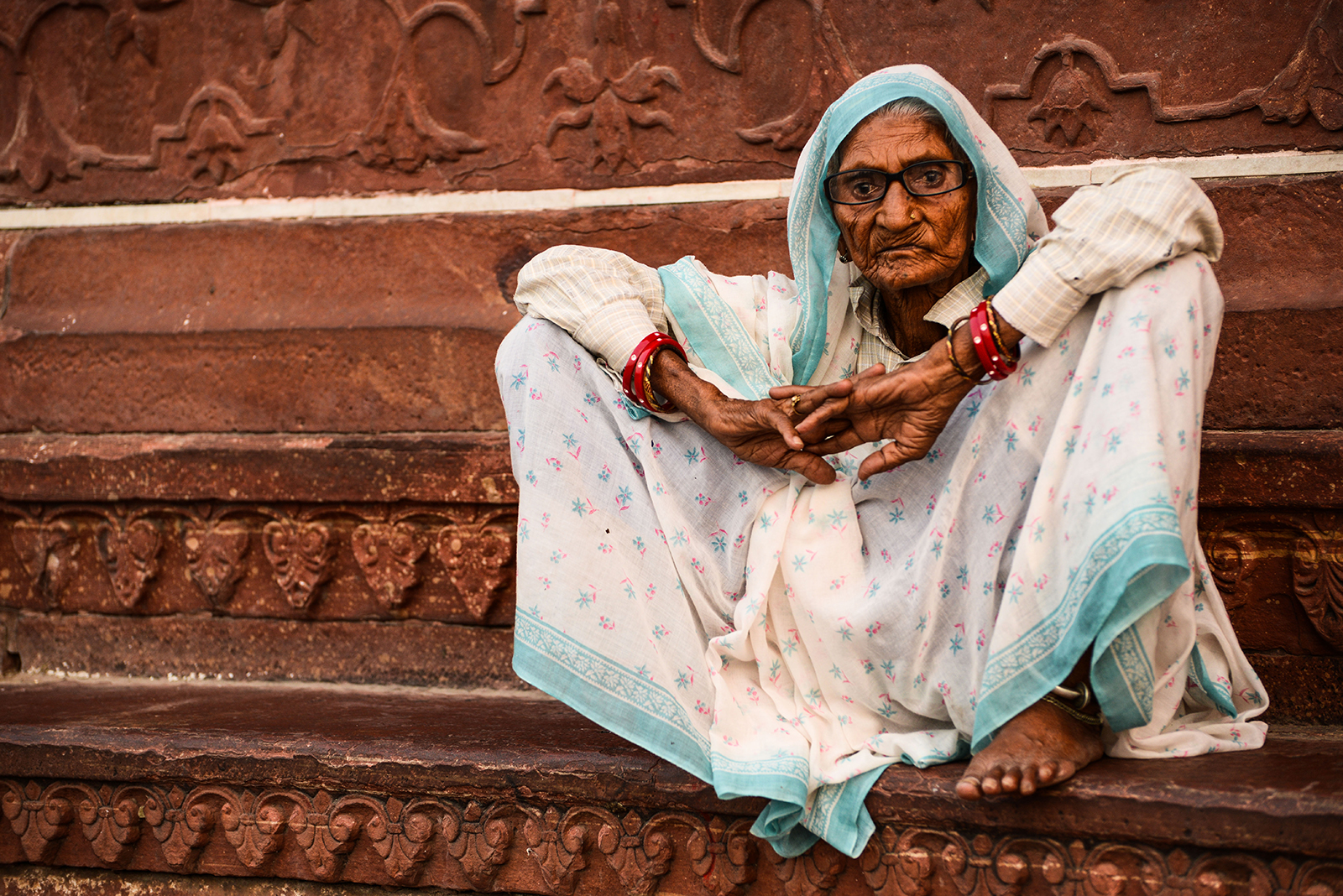 IndiaWiseOldWoman.jpg