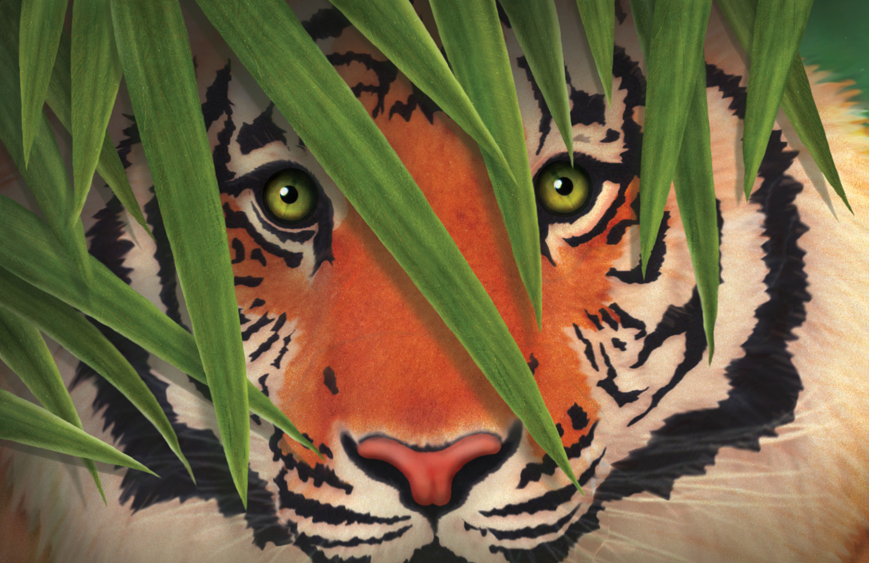 Green-Tiger.jpg