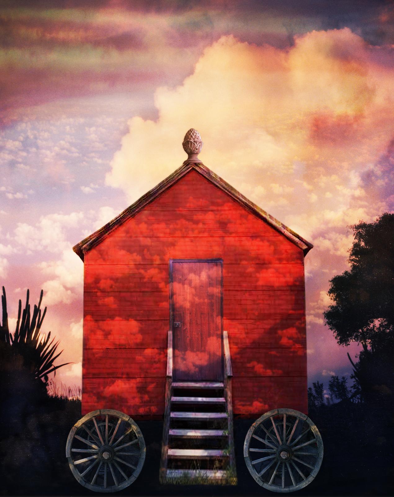 Red Cloud House.jpg