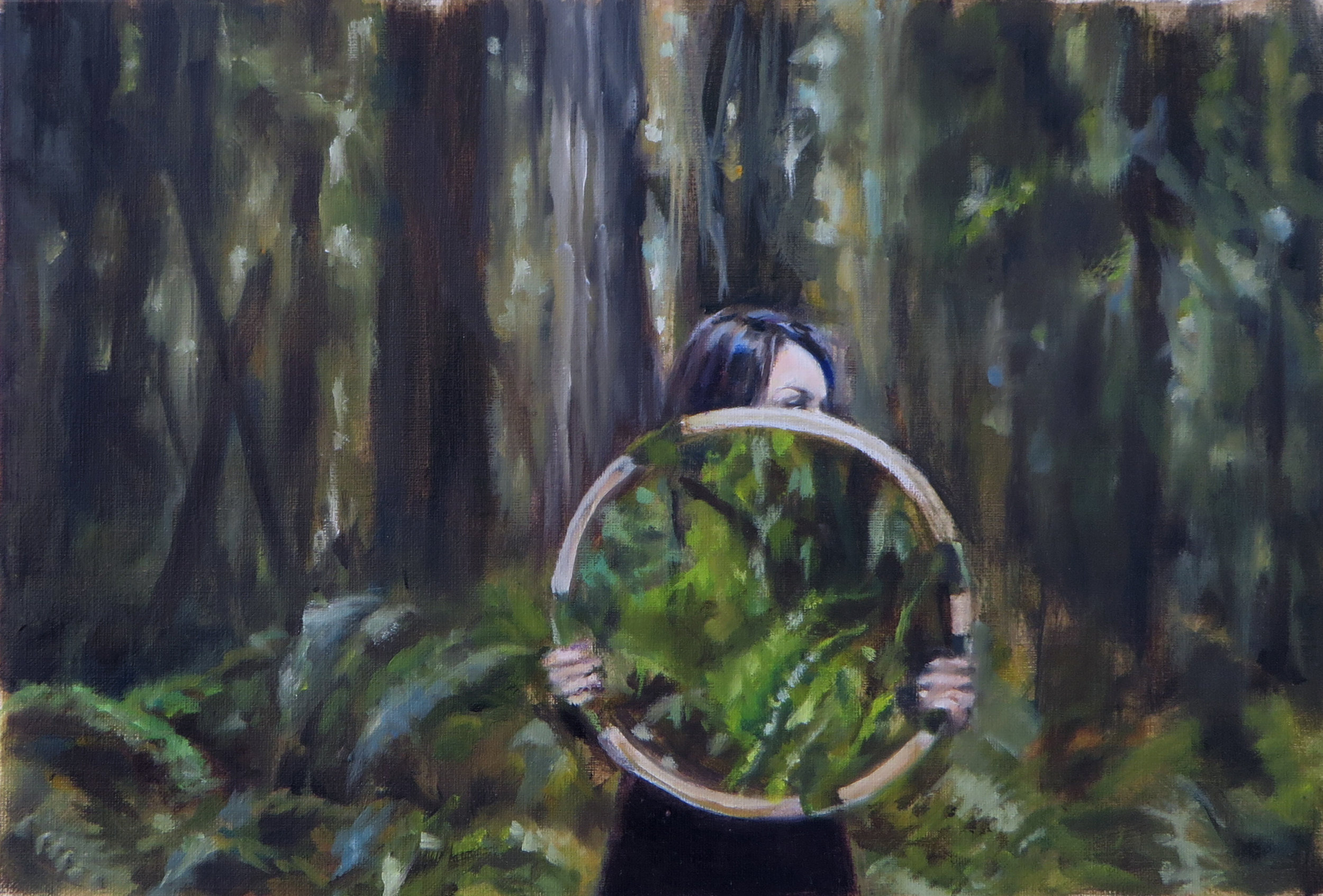 mirror_in_the_forest.jpg