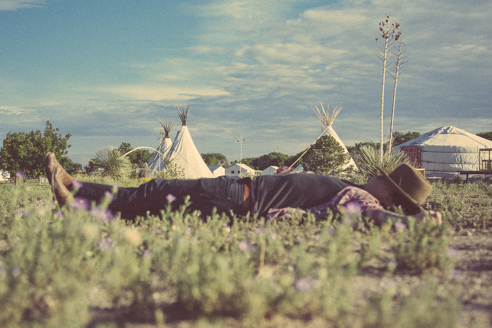 The Wild Feathers Marfa-6832SM.jpg