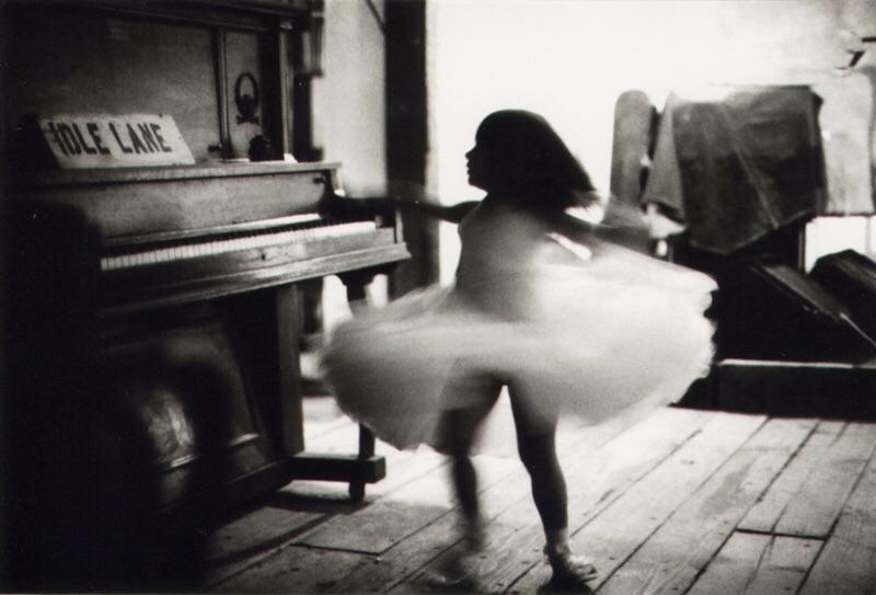 LittleBallerina.jpeg