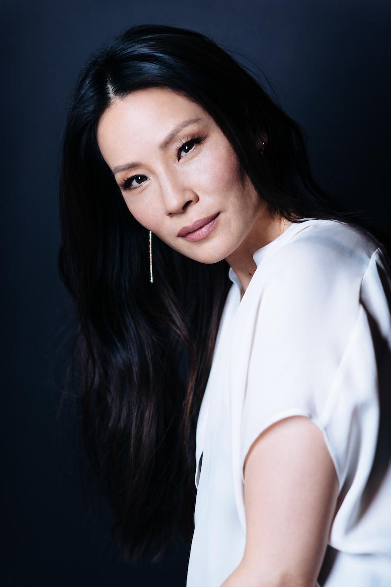Lucy Liu-134_final.jpg