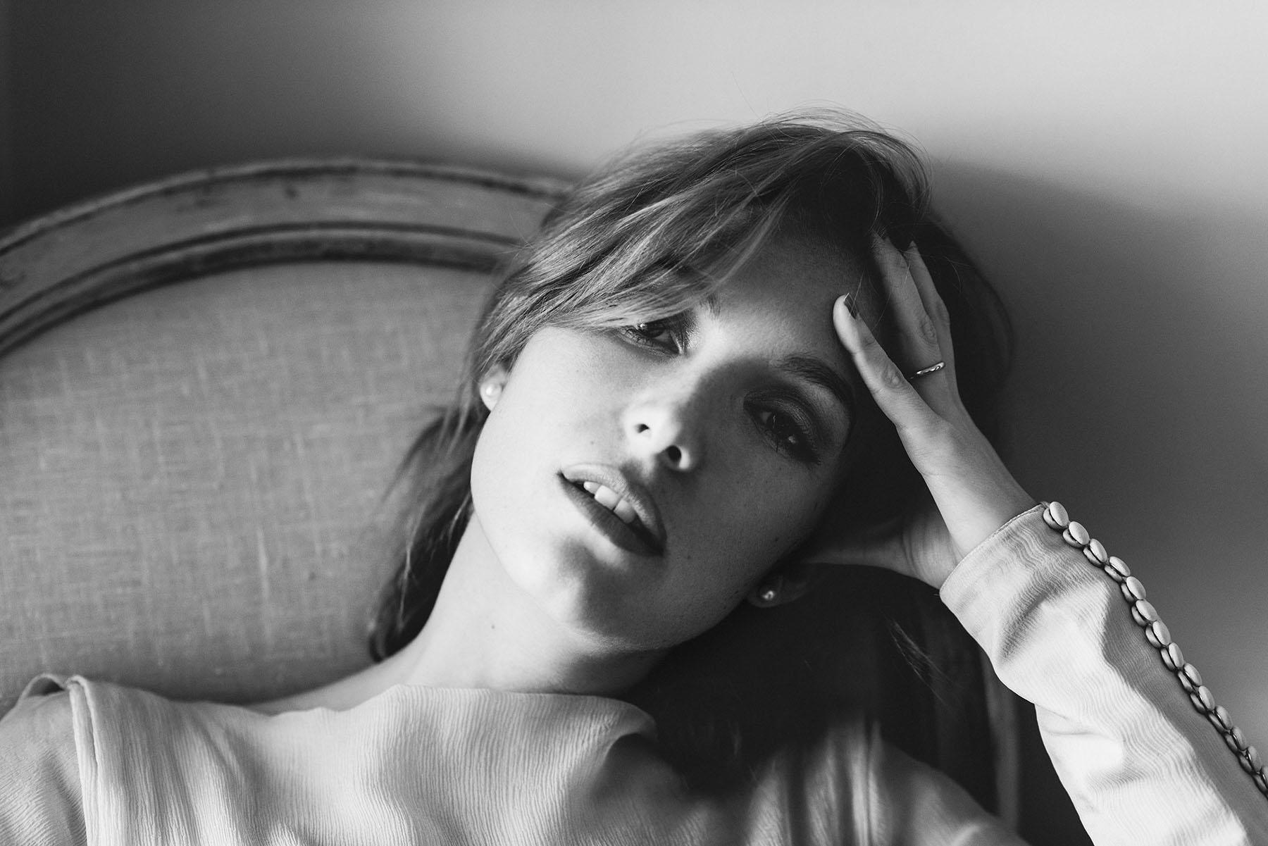Josephine de La Baume-920_finalWEB.jpg