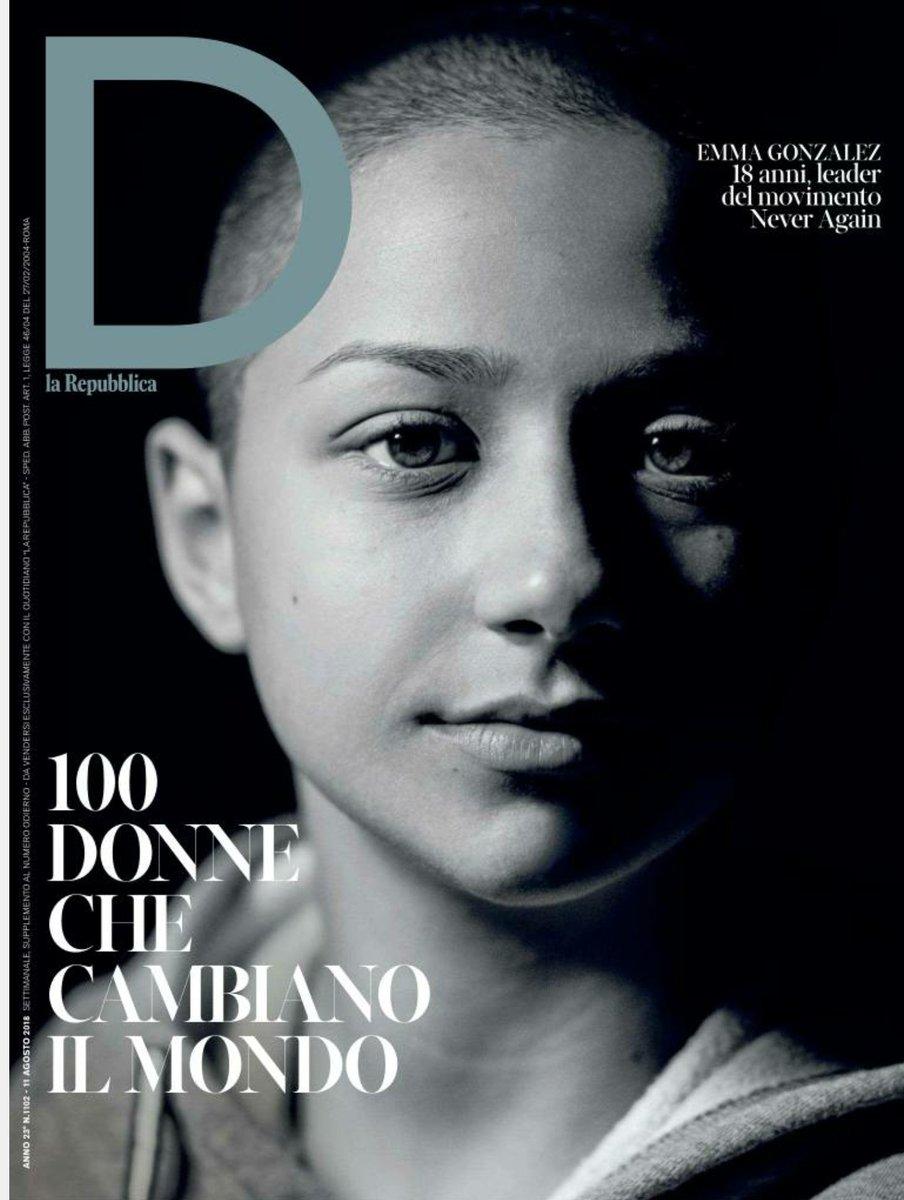 Emma Cover.jpg