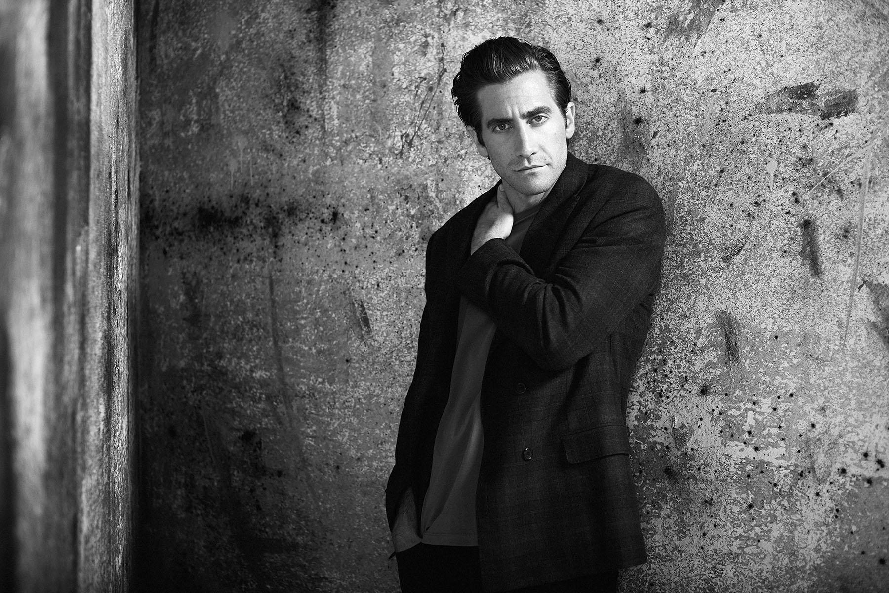 Jake Gyllenhaal_VES6983_final_BWWEB.jpg