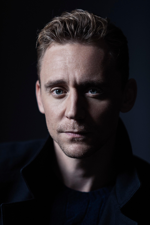 Tom Hiddleston by Jeff Vespa.jpg