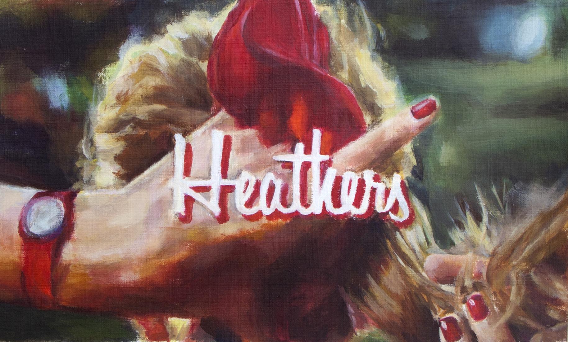 heathersSm.jpg