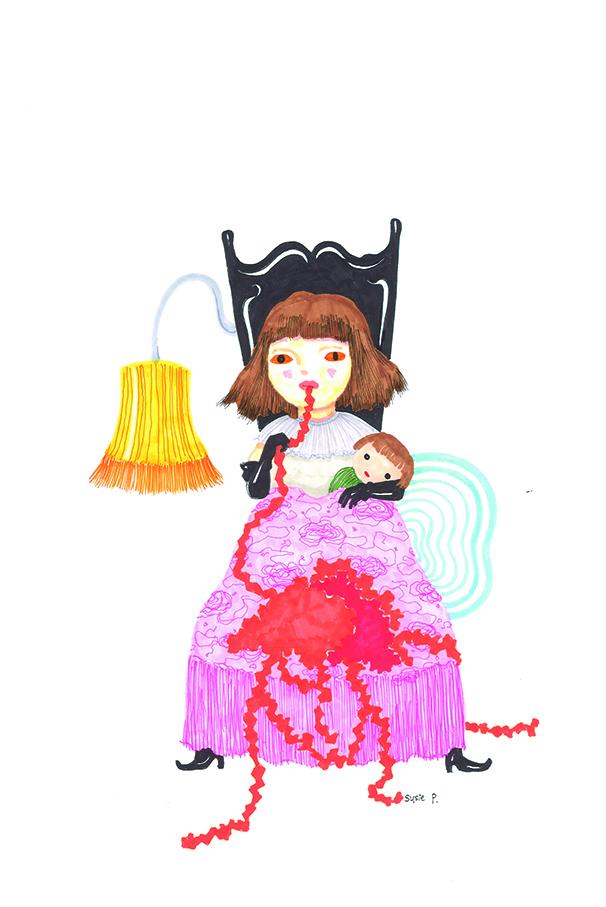 BedtimeMagicShowCropped.jpg