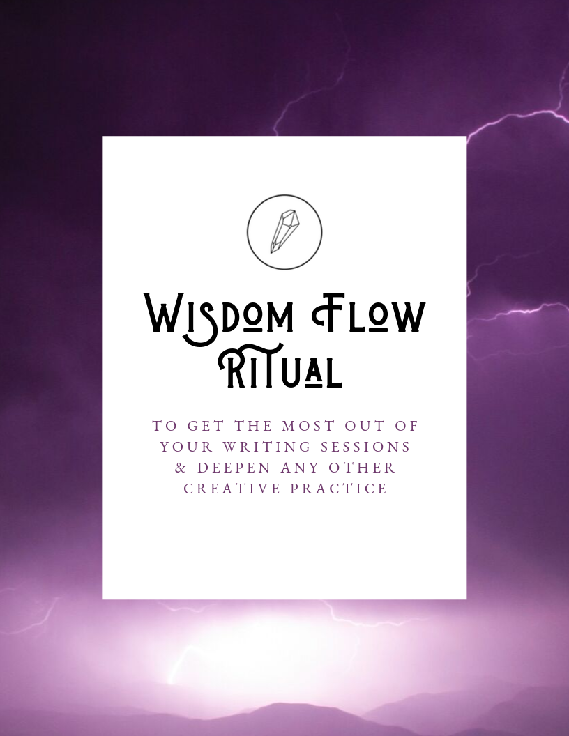 Wisdom Flow Ritual - Intuitive Ink.png