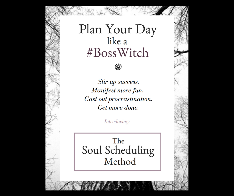 Free Daily BossWitch Planning Page (1).png