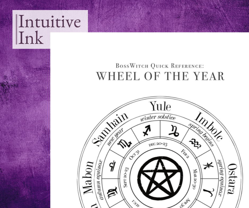 Free Wheel of the Year Printable.png