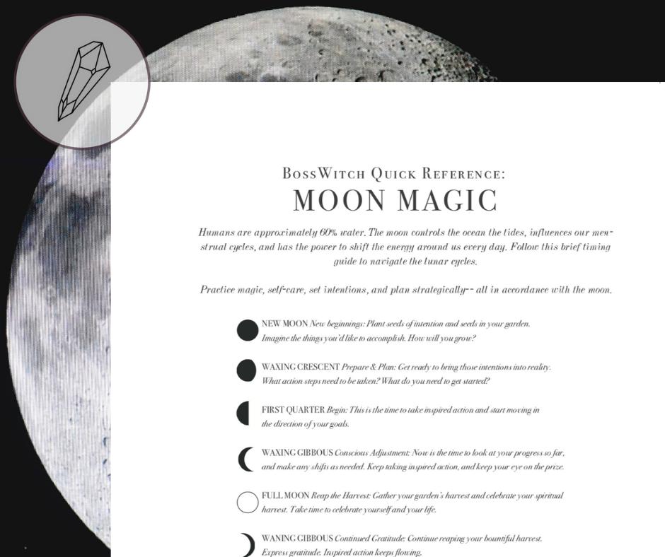 Moon Magic.png