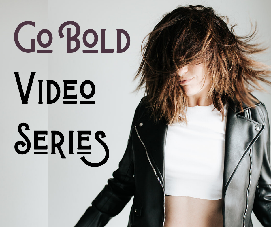 GOBOLD Video Series.png