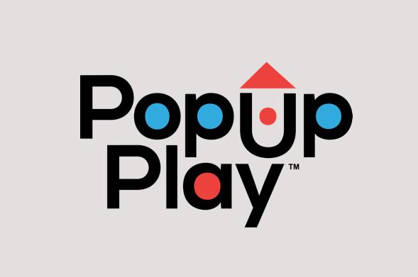 PopUpPlay.png