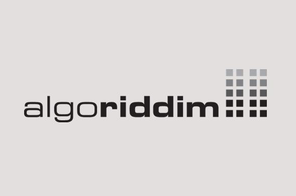 Allgoridm Logo.png