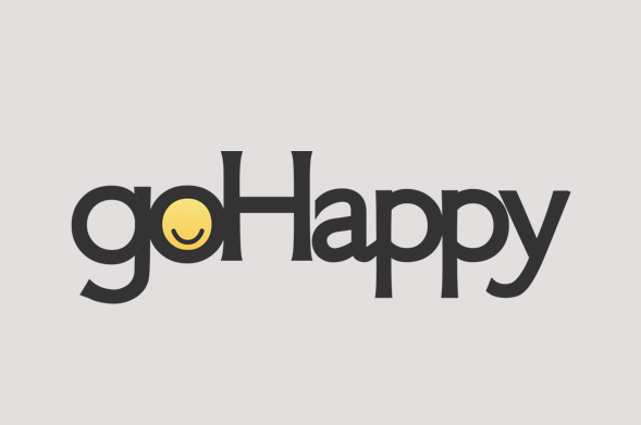 GoHappy Logo.png