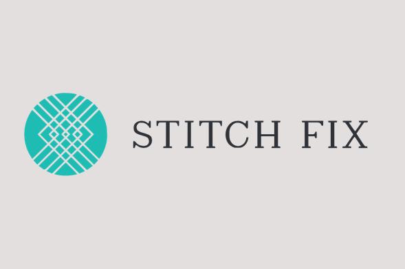 Stitchfix Logo.png
