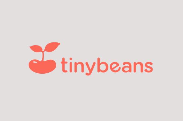 tinybeans Logo.png