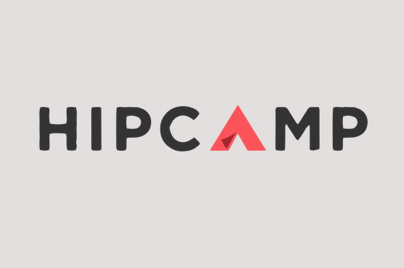 Hipcamp Finished.png