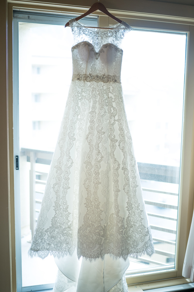 lave_wedding_2-40_web.jpg